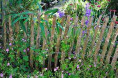 Panneau Brise Vue 821 by Ganivelle Echalas Les Jardins Sauvages D Audra