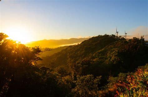 imagenes medicas la california costa rica parque nacional tapant 237 macizo cerro de la muerte costa