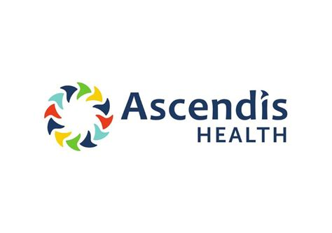 Columbia Mba Healthcare Pharma by Ascendis Buys Akacia Healthcare Pharma Business For R345