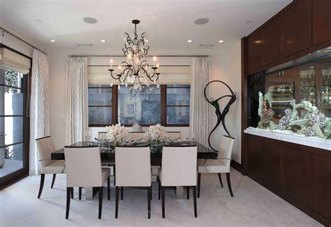 full size dining room modern interior design ideas hall