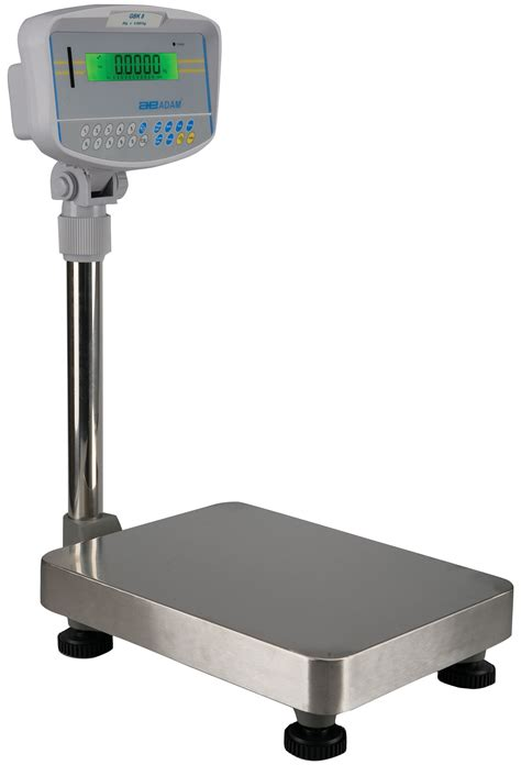 bench weighing scales bench check weighing scale gbk m adam laboratory equipment