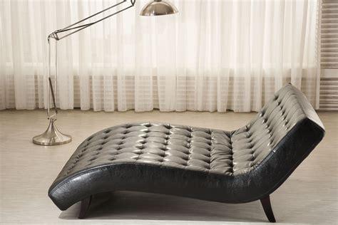 relaxliege wohnzimmer doppel relaxliege wohnzimmer raum und m 246 beldesign