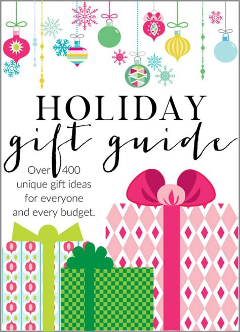 ultimate holiday gift guide favorite beauty products a
