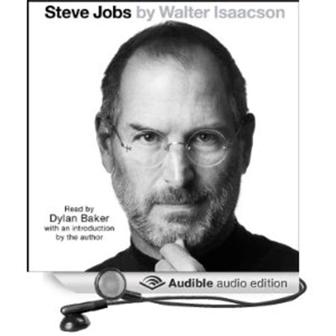 review of biography of steve jobs steve jobs by walter isaacson a book review