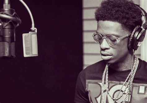 rich homie hair rich homie quan confronts johnny cinco in traffic quot about