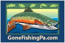 pa fish and boat commission directory pennsylvania fish boat commission homepage