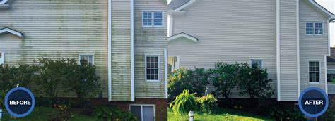 window and roof cleaning residential cleaning idw window and roof cleaning in