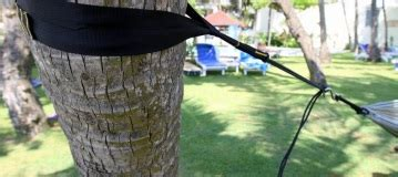 Suppension For Hammock Enoticket To The Moon 1 ticket to the moon tree straps