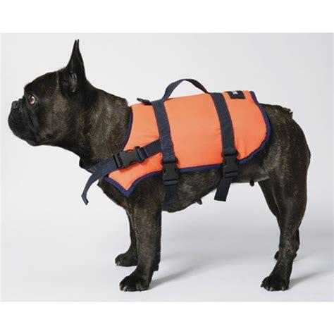 zwemvest besto besto hondenzwemvest hondenzwemvesten reddingsvesten