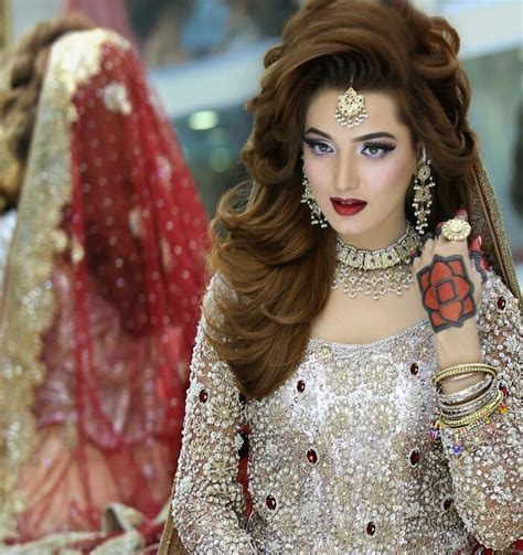 kashee s 1000 images about kashee s glamorous hair styling on