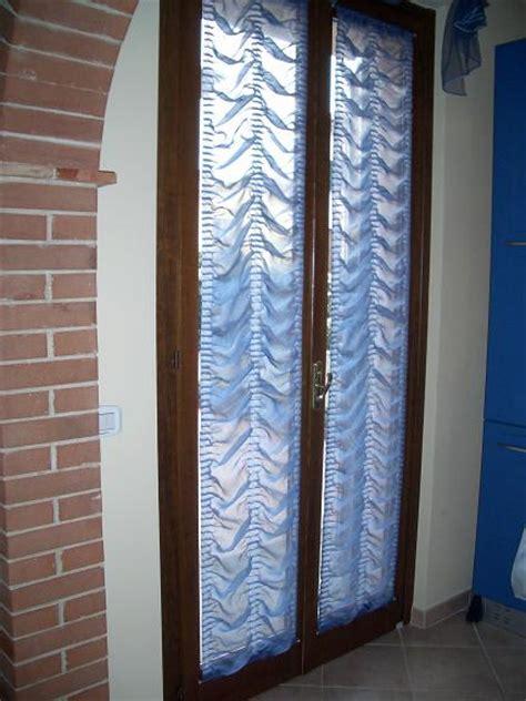 tende da finestra a vetro tende a vetro