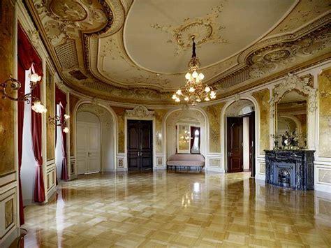 opernhaus zürich foyer ihr besuch service opernhaus z 252 rich