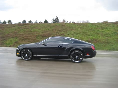 black bentley convertible black bentley continental gt coupe 1 madwhips