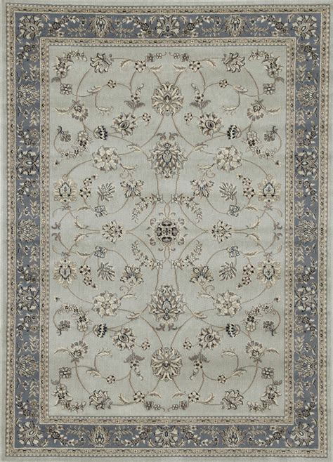 radici usa area rugs alba rugs 1596 green alba rugs by