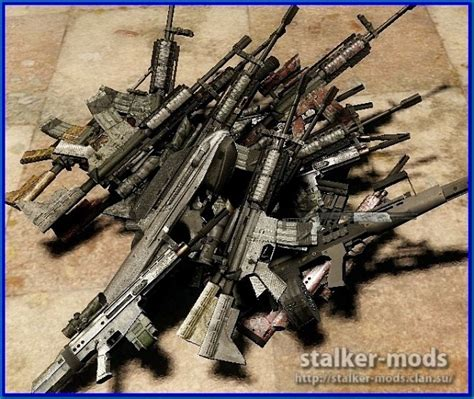 arsenal of weapons arsenal of weapons image ferr um mod db