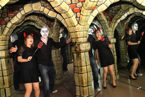 House Design With Pictures the london dungeon events