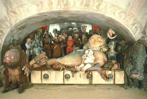 google images jabba the hutt jabba palace google search star wars locations