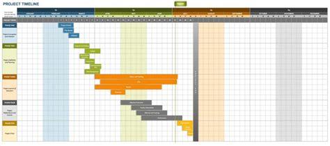 32 Free Excel Spreadsheet Templates Smartsheet Excel Workbook Template