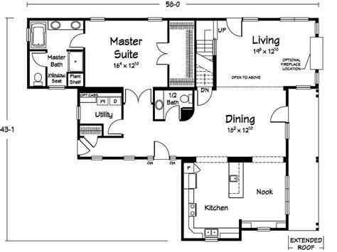 simple floor plans for homes flooring modular home floor plans custom modular home
