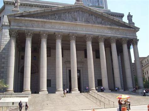 Ny Criminal Court Records New York City Criminal Court New York City Reviews Of