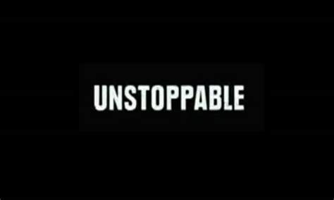 Becoming Unstoppable becoming unstoppable disciplines towards greater success live big die empty