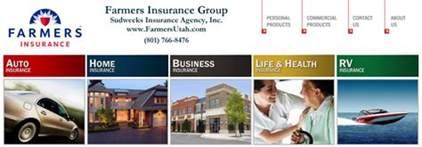 farmers home insurance farmers insurance slogans affordable car insurance