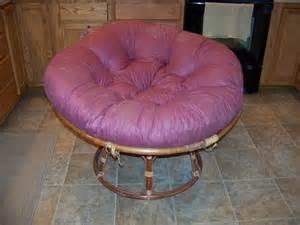 Papasan chair black chair design papasan chair etsypapasan chair frame