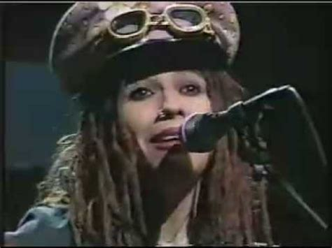 4 non blondes whats up youtube 4 non blondes whats up youtube