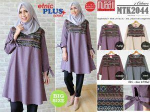 Grosir Baju Big Size Termurah grosir baju muslim termurah grosir baju ukuran besar