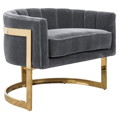 dining room armchairs dining room armchairs