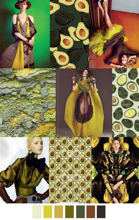 309 best images about trends in fashion on pinterest 309 best images about trends in fashion on pinterest