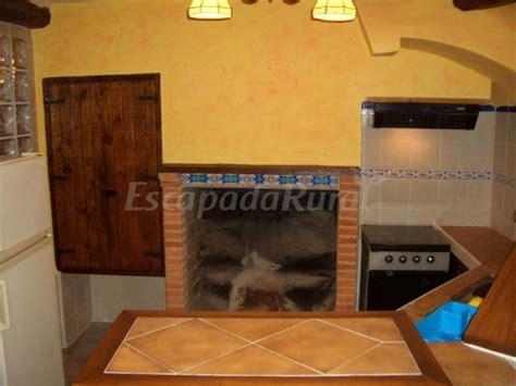 casas rurales en bocairent casa rural gimeno casa rural en bocairent valencia