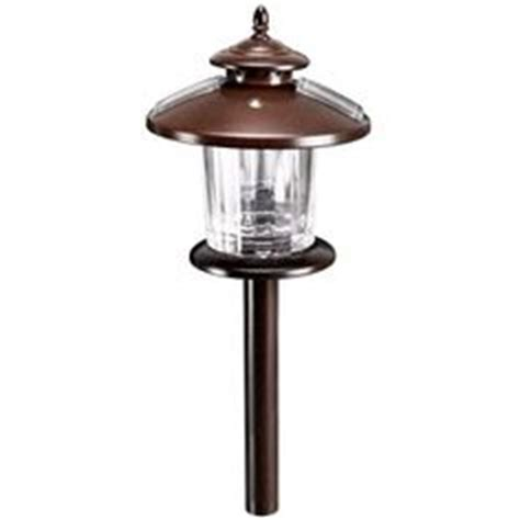 Westinghouse Low Voltage Led Landscape Lighting Landscape Lighting On Pinterest Landscape Lighting Outdoor Lighting And Path Lights