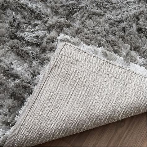 how to vacuum shag rug how to vacuum a shag rug rugs ideas