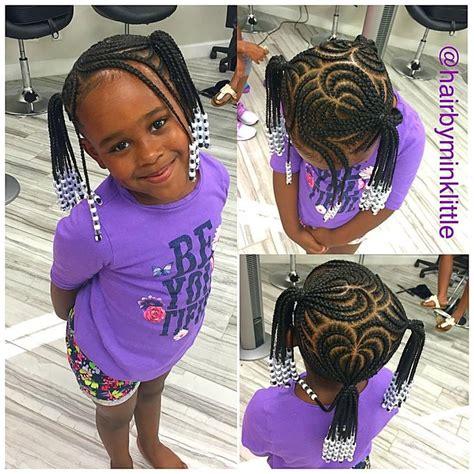 atlanta children braids 271 best heart star braids images on pinterest hair cut