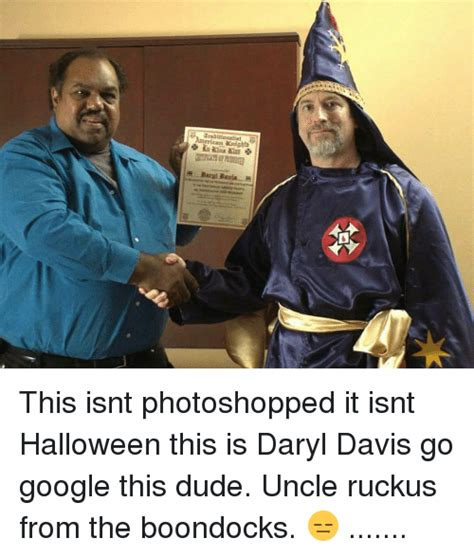 Uncle Ruckus Memes - funny uncle ruckus memes of 2016 on sizzle asian