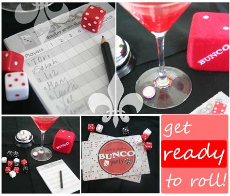 martini party ideas party themes party favors ideas