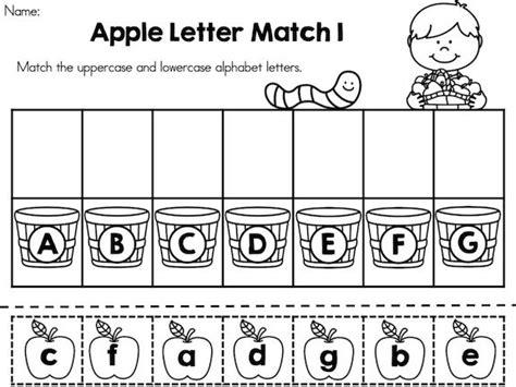 Parent Letter For Apple Unit 488 Best Apples Preschool Theme Images On