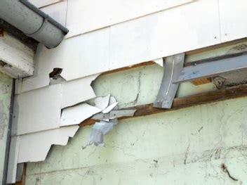 Wo Ist Asbest Drin by Tipps Zur Sicheren Asbestentsorgung Weniger Mist