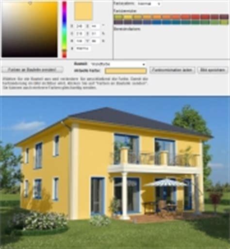 Balkonverglasung Preise Kosten Möglichkeiten Und Ideen haus bauen oktober 2014