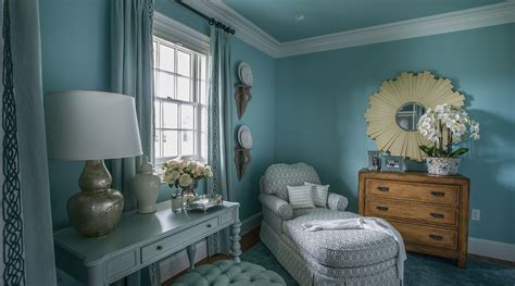 watery color hgtv 174 dream home 2015 the look of hgtv sponsored by