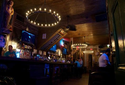 top bars on bourbon street best bars on bourbon street ranking and review