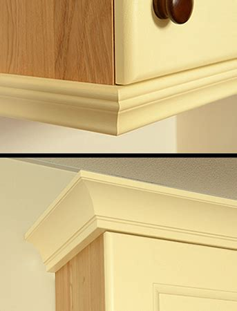 kitchen cabinet pelmet best accessories to choose for solid oak kitchen cabinets