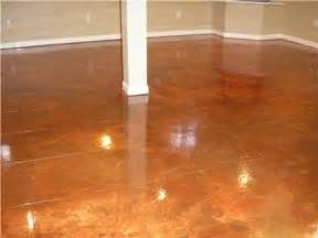inexpensive flooring ideas for basement basements ideas