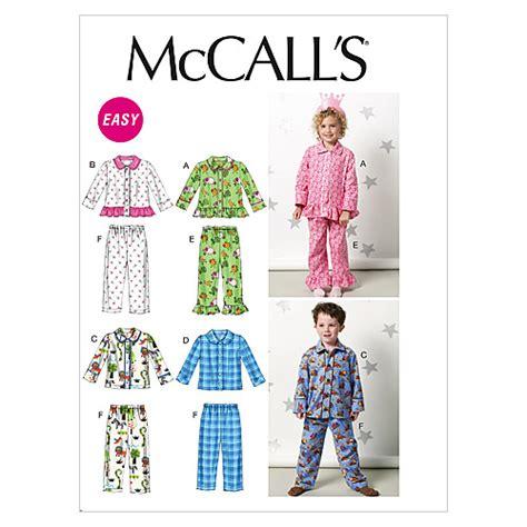 Cb 3 Pattern by Mccall Pattern M6458 Cb 1 2 3 Mccall Pattern Jo