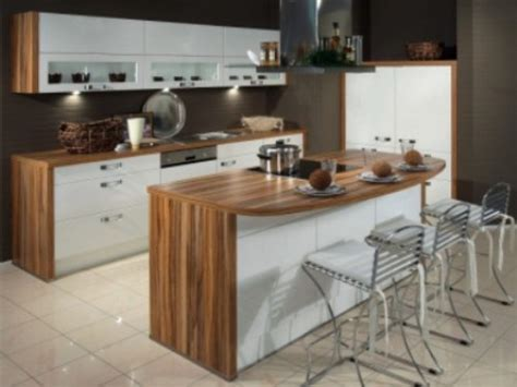 small kitchen islands with breakfast bar kitchen and decor