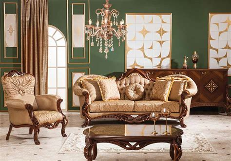 turkish living room furniture turkish style sofa turkish furniture new clic style sofa set designs and thesofa