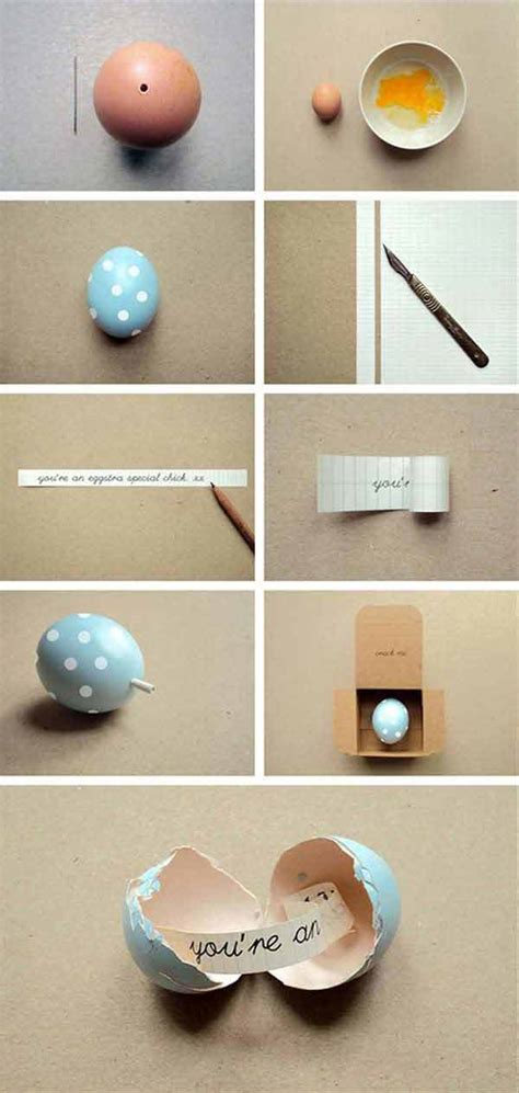 easy simple diy crafts top 38 easy diy easter crafts to inspire you amazing diy interior home design