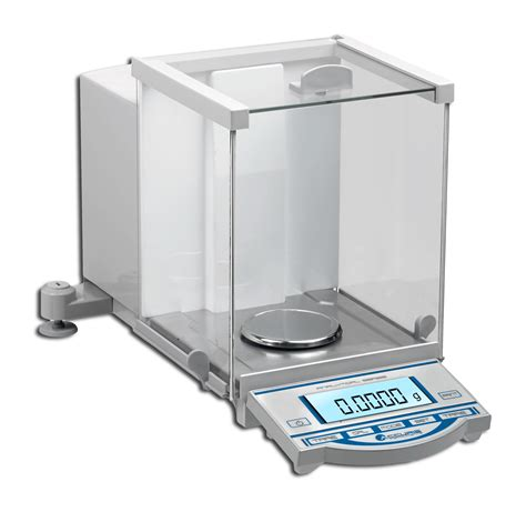 Analitical Balance analytical balance by accuris for scientific laboratory