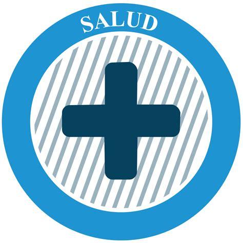 imagenes png salud la direcci 243 n de salud de la municipalidad capital dictar 225